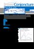 Fléchissement de l'emploi malgré le rebond de l'activité au troisième trimestre 2014 - application/pdf