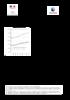 Demandeurs d'emploi inscrits et offres collectées par Pôle emploi en région Pays de la Loire en décembre 2014 - application/pdf