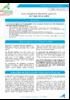 Les cessations d'activité agricole en Pays de la Loire - application/pdf