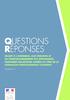 12 Opca contestent l'interprétation de la DGEFP sur la collecte des contributions volontaires des entreprises - application/pdf