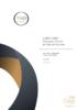 Enquête auprès des publics du SPRO : synthèse - application/pdf