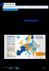 Le défi de la validation : l'Europe en passe de reconnaître toutes les formes d'apprentissage ? - application/pdf