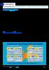 Cadres de certifications : influence croissante, obstacles persistants - application/pdf