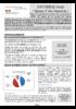 Impact d'une formation sur un parcours professionnel : étude des parcours professionnels des bénéficiaires d'une formation dans le cadre des chartes d'engagement des partenaires sociaux, de l'État et du Conseil régional signés en mai 2009 et juin 2011. Sy - application/pdf