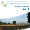 Service régional de la formation et du développement. Rapport d'activité. 2014 - application/pdf