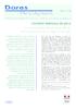 L'activité partielle en 2013 : un recours plus intense qu'en 2012, mais une tendance au repli sur l'année - application/pdf