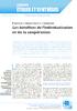 Parcours d'orientation et d'insertion : les bénéfices de l'individualisation et de la coopération - application/pdf