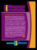 40 mesures contre la crise - application/pdf