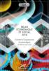 Bilan économique et social. 2014 - application/pdf