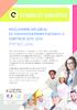 Programme régional de formation professionnelle continue 2013-2014 : état des lieux - application/pdf