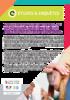 Formations sanitaires et sociales : un accès à l'emploi élevé et un peu plus facile dans la santé que dans le social - application/pdf