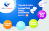 Paramètres utiles régionaux. Pays de la Loire. Mai 2015 - application/pdf