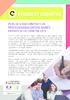 Plus de 8 000 contrats de professionnalisation signés en Pays de la Loire en 2013 - application/pdf