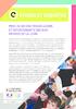Près de 80 000 travailleurs et intervenants sociaux en Pays de la Loire  - application/pdf