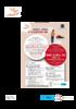 Jeunes, stages et discriminations : restitution de l'enquête - application/pdf