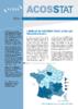 L'emploi du secteur privé dans les régions en 2014 - application/pdf