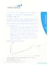 Comment se comparent les salaires entre la France et l'Allemagne ? - application/pdf