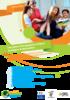 Les jeunes bourguignons et leurs stratégies d'information : résultats de l'enquête régionale sur les stratégies d'information des jeunes bourguignons de 15-29 ans réalisée en 2013-2014 - application/pdf
