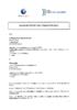 Accord-cadre 2015-2017 entre la Région et Pôle emploi  - application/pdf