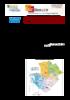 4 003 personnes conseillées par la Région en 2013 au titre de la Validation des acquis de l'expérience (VAE) et de la formation tout au long de la vie - application/pdf