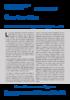 Économie numérique - application/pdf