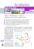 Angers Loire métropole : un enjeu de développement au sein du grand Ouest - application/pdf