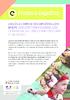 L'accès a l'emploi des diplômes 2015 BPJEPS - application/pdf