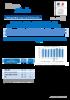 Insertion des diplômés d'université : légère baisse en master et DUT et hausse en licence pro (enquête commune 2014) - application/pdf
