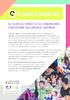 Acteurs du sport et de l'animation : construire un langage commun  - application/pdf