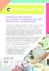 Attractivité, fidélisation et accélération technologique, des défis majeurs pour l'agroalimentaire - application/pdf