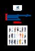 Achat de formation en entreprise : tendances 2015 - application/pdf