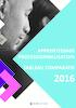 Apprentissage professionnalisation tableau comparatif 2015  - application/pdf