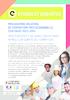 Programme régional de formation professionnelle continue 2013-2014 : parcours des stagiaires douze mois après leur sortie de formation - application/pdf