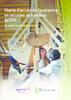 Charte d'accueil de l'apprenti-e en situation de handicap au CFA en région Pays de la Loire - application/pdf