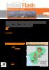 Dans les Pays de la Loire, un actif sur dix traverse la Loire pour se rendre au travail - application/pdf