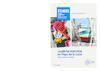 La pêche maritime en Pays de la Loire : pour préparer l'avenir - application/pdf