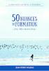 50 nuances de formation (pas très nuancées) : dictionnaire illustré de la formation - application/pdf