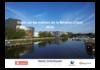 Étude sur les métiers de la relation client. 2016 - application/pdf