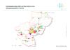 Carte des communes nouvelles au 1er janvier 2016 dans les Pays de la Loire - application/pdf