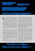 L'emploi des seniors : un choix à éclairer et à personnaliser - application/pdf