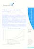 L'éducation peut-elle favoriser la croissance ? - application/pdf