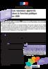 10 700 nouveaux contrats d'apprentissage dans la fonction publique en 2015 - application/pdf