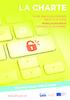 Pour que le numérique profite à tous, mobilisons-nous contre l'illettrisme : la charte - application/pdf