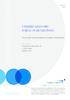 L'emploi saisonnier : enjeux et perspectives - application/pdf