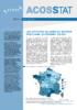 Les effectifs salariés du secteur privé dans les régions en 2015 - application/pdf