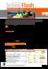 Métiers verts et verdissants : des profils variés face aux enjeux environnementaux - application/pdf