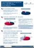 Le parcours professionnel des apprentis 3 à 5 ans après leur formation : synthèse régionale et synthèse Maine-et-Loire - application/pdf