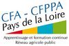 """Les 12 centres de formation agricoles publics renouvellent la charte du """"réseau des CFA-CFPPA des Pays de la Loire"""" - application/pdf"""