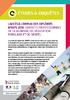L'accès à l'emploi des diplômés BPJEPS 2016 (Brevets Professionnels de la Jeunesse, de l'Education Populaire et du Sport)  - application/pdf