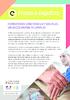 Formations sanitaires et sociales : un accès rapide à l'emploi - application/pdf